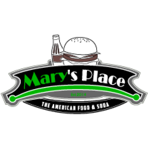 Marys Place Diner